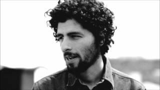 José González - Suggestions