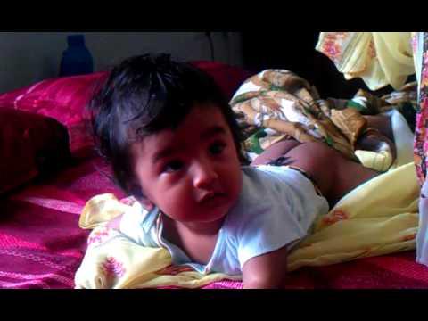 Abhimanyu .3gp video