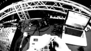 HARD Summer Music Festival 2011 (Official Trailer)