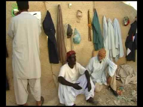 Balach Balochi Film Part 2--10 video