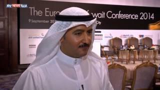 المالية الكويتية توقع قريبا اتفاقية فاتكا