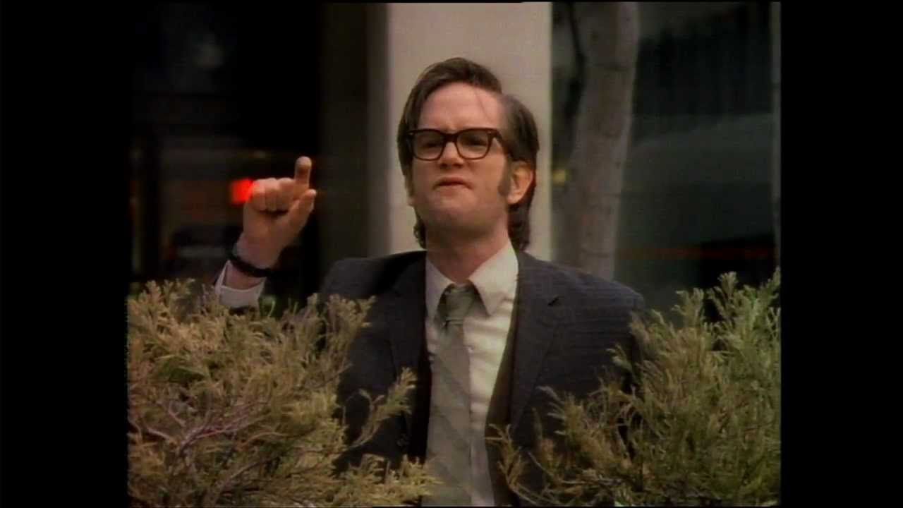 Kids in the hall gif
