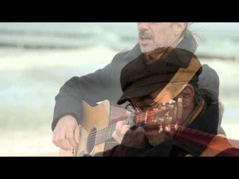 Leo Maguire - Gypsy Rover