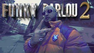 Seth Gueko - Funky Barlou 2 (Freestyle) | Daymolition