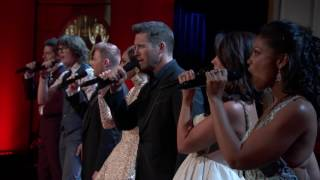 The 44th Annual Daytime Emmy Awards - Song Intro