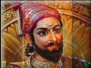 Marathi Song On Shivaji Maharaj video