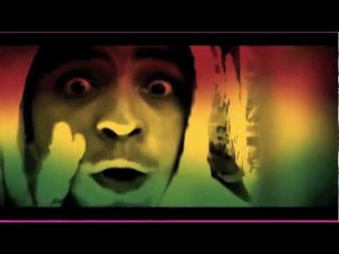 Cuarto Poder feat. Morodo - Sólo tú tienes la llave