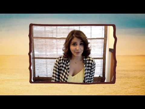 PK | Anushka Sharma | Create Whatsapp Group and Add PK |