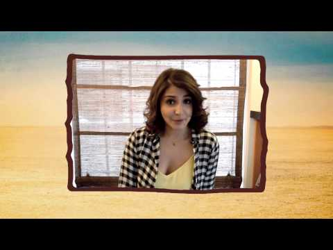 Pk | Anushka Sharma | Create Whatsapp Group And Add Pk | video