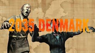 2035 Denmark (Full Movie)