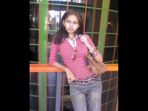 Dhivehi Sexy Bitun 2 Fathmath Shiuna Prepaid video