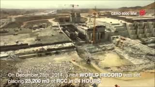 Grand Ethiopian Renaissance Dam_07-30-2015