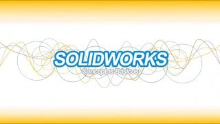 SolidWorks Intersemestral DI-E.1