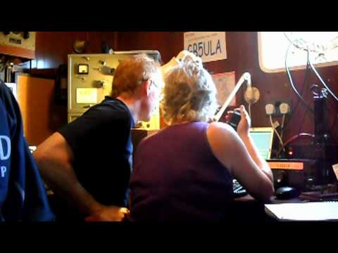 illw - sula 20-21-aug-11 - HD.wmv