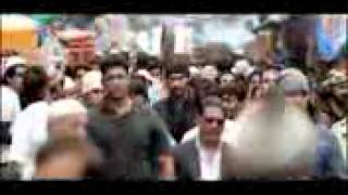 Department - department 2012 Hindi Movie Trailer (New)Amitabh Bacchan & Sanjay Dutt