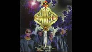 Watch Jodeci Fun 2 Nite video