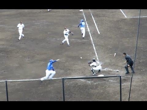 細川成也の画像 p1_1