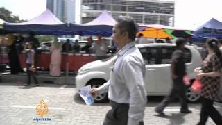 Malaysia seeks to reduce rat numbers