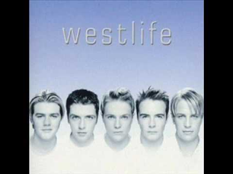 Westlife -  We are one (with lyrics in description)