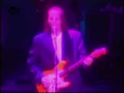 King Crimson - People