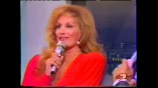 Download Dalida 1 Interview Michel Drucker 3Gp Mp4