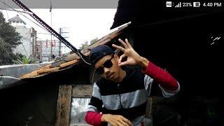 download lagu Katularan Musik Rap - By  Hakan Tah Ku gratis
