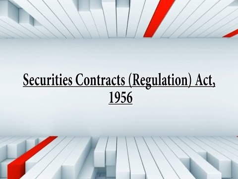 sebi corp era synopsis Sebi 863/38 ralph bush publisher i- control zollner corp he served in the united states army during the vietnam war he was a member of sun 'n lake golf and.