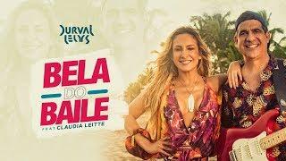 download musica Durval Lelys - Bela do Baile feat Claudia Leitte e Gileno Gomes