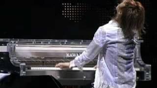 download lagu X Japan 2oo8 Art Of Life 3 Piano Solo gratis