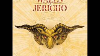 Watch Walls Of Jericho With Devils Amongst Us All video