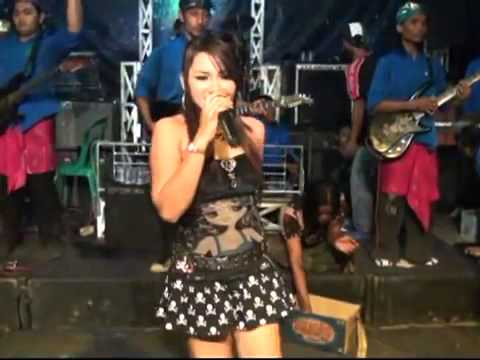 Keloas Tarling Cirebonan Youtube.mp4 video