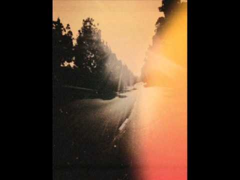 The XX - Sunset