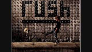 Watch Rush Roll The Bones video
