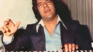 Ahmad Zahir Asheq Shoda e With Robab By Saddat.mp4