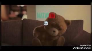 C-Kan Ted vs Desiigner panda