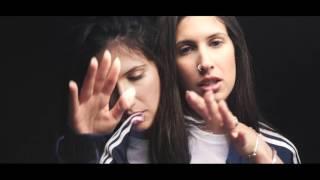 LYNA MAHYEM ZONE Zon VideoMp4Mp3.Com