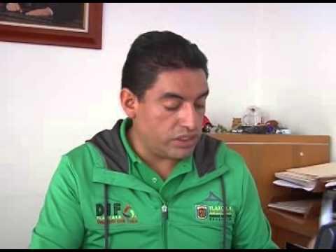 """Inicia este 30 de marzo en Tlaxcala y municipios """"Refréscate con calidez humana"""""""