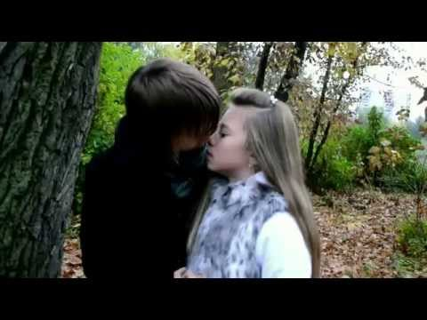 ШОК: Откровенные признания Дани и Кристи! || SHOCK: The secret of Danya&Kristy's love!