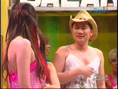 20070307 EB Babes Balakubak [2 of 2]