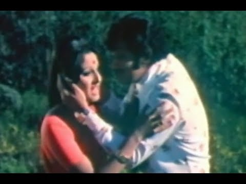 Agent Gopi Movie Songs - Unna Soku Dhaachukodhu Song - Krishna, Jaya Prada video