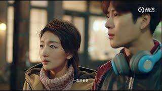 《百事可乐微电影》2018把乐带回家-霹雳爸妈|主演:周冬雨、邓超、王嘉尔、张一山、吴莫愁|特别出演:林更新