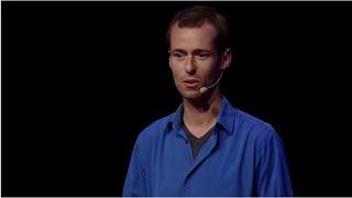 Does video gaming ruin people's lives? | Antonius van Rooij | TEDxGhent