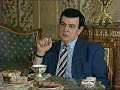 """Муслим Магомаев в программе Андрея Караулова """"Русский век""""."""