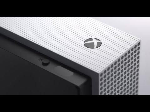 Ps4 Slim vs. Xbox One S in 2021