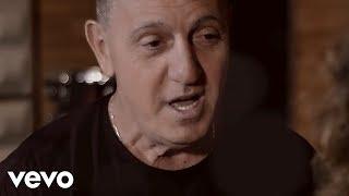Franco de Vita - Desde el Principio (Official Video) ft. Rosario