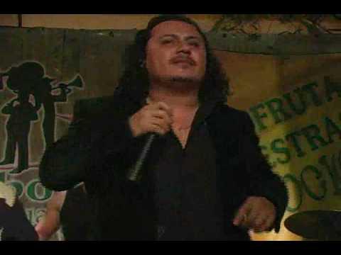 Sonora Kaliente -