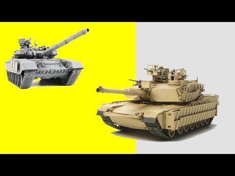 Artofwar viv танки т72 т80 т90 второе издание 19