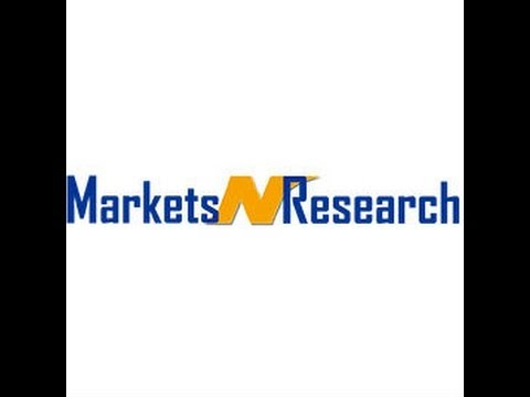 China and Global Industrial Valve Industry 2014 Market Size, Share ...