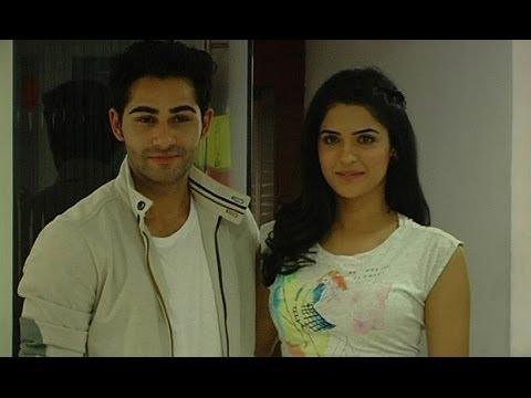 Lekar Hum Deewana Dil ( Movie Promo) | Armaan Jain & Deeksha Seth