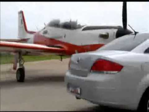 Vrum testa o Fiat Linea 1.4 T-Jet